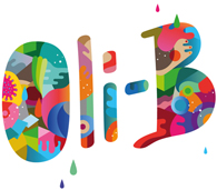 Oli-B